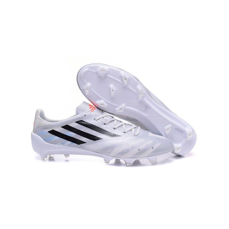 scarpe tacchetti adidas