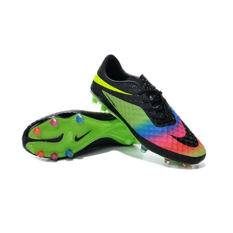 Acquista scarpe da calcio nike hypervenom phantom fg - OFF33% sconti 24af2059c9c