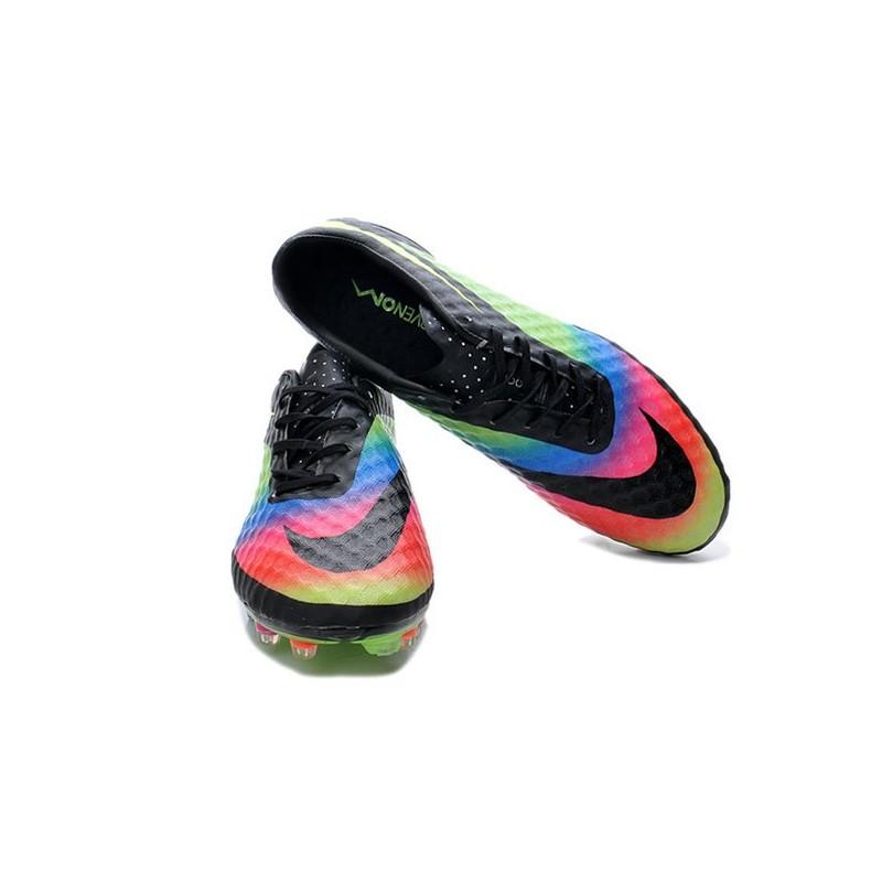 scarpe calcio outlet professionali scarpe outlet da wBfqnWqHv
