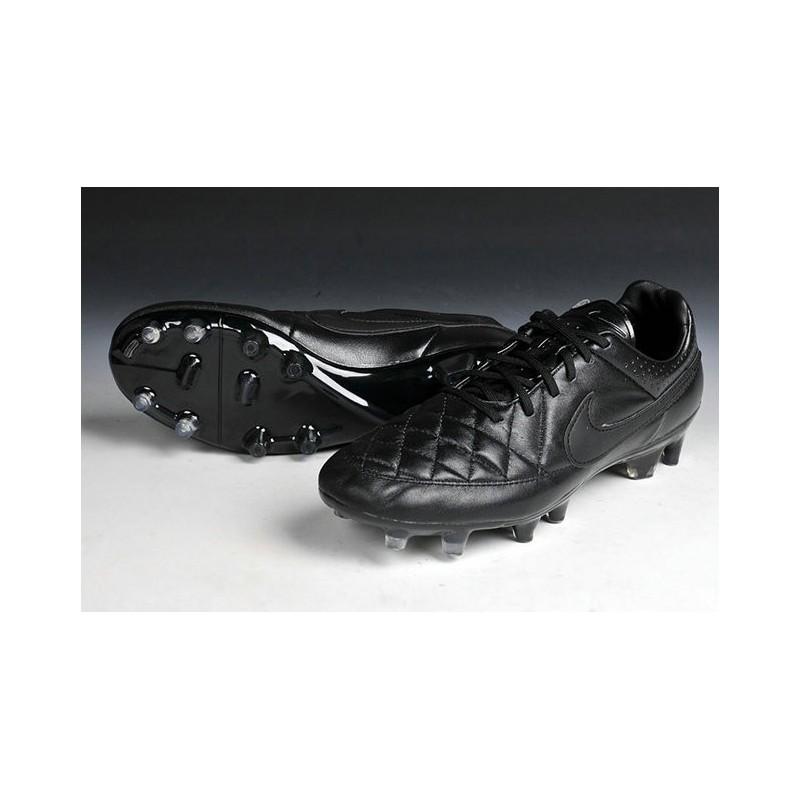 finest selection 147f4 c3d33 nike tiempo legend adidas calcio
