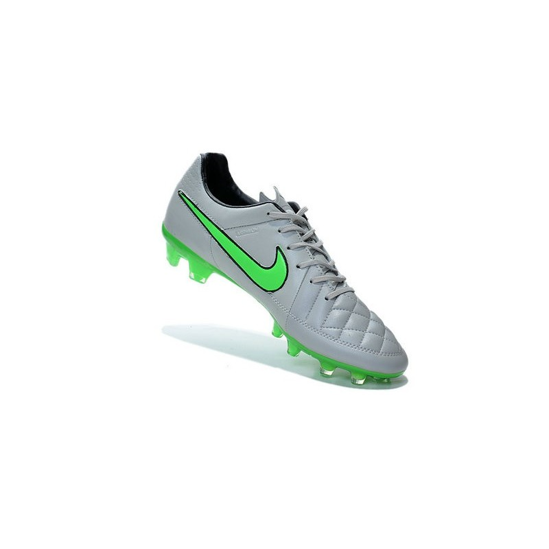 477684c5490 Nike Case Acquista Qualsiasi Off Ottieni Verde Scarpe Calcio Il E 2  qxRpAwp4P
