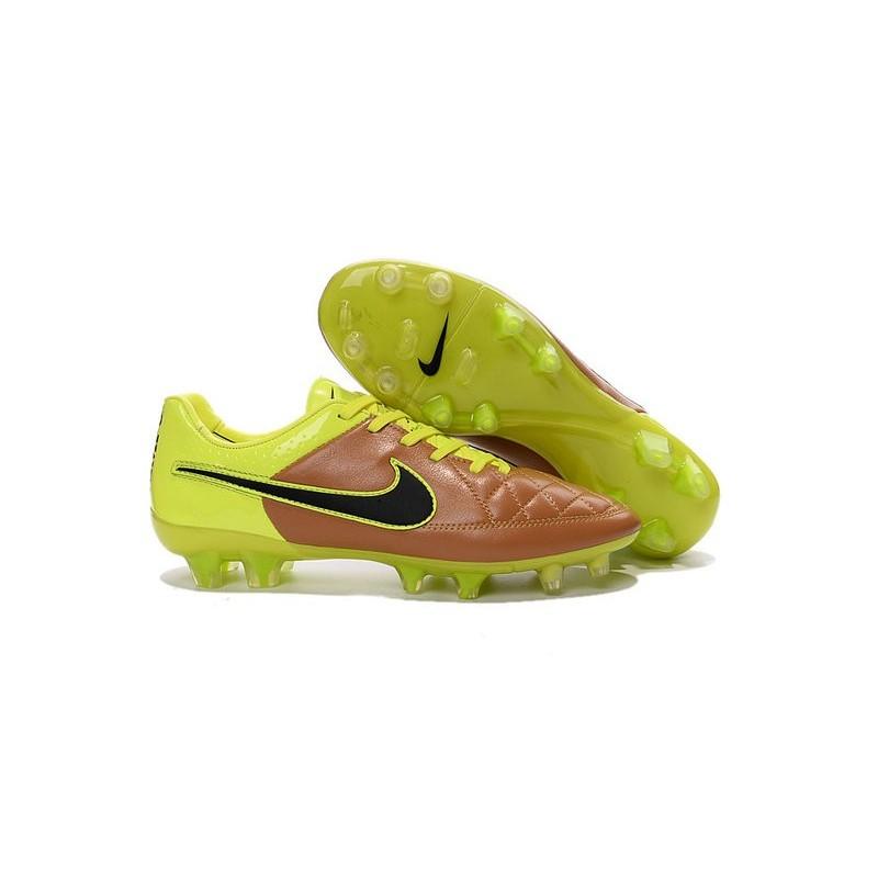 Nero Scarpe Canguro Volt 5 Fg Canvas Wsbv0wq Nike Tiempo Legend Calcio rdBCoxWe