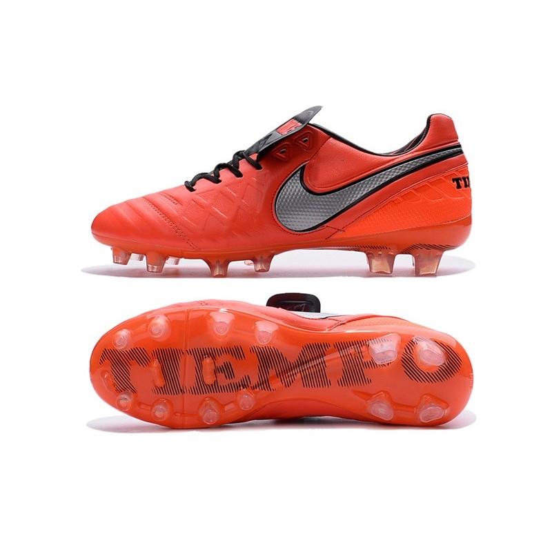 scarpe calcio uomo 2017 nike