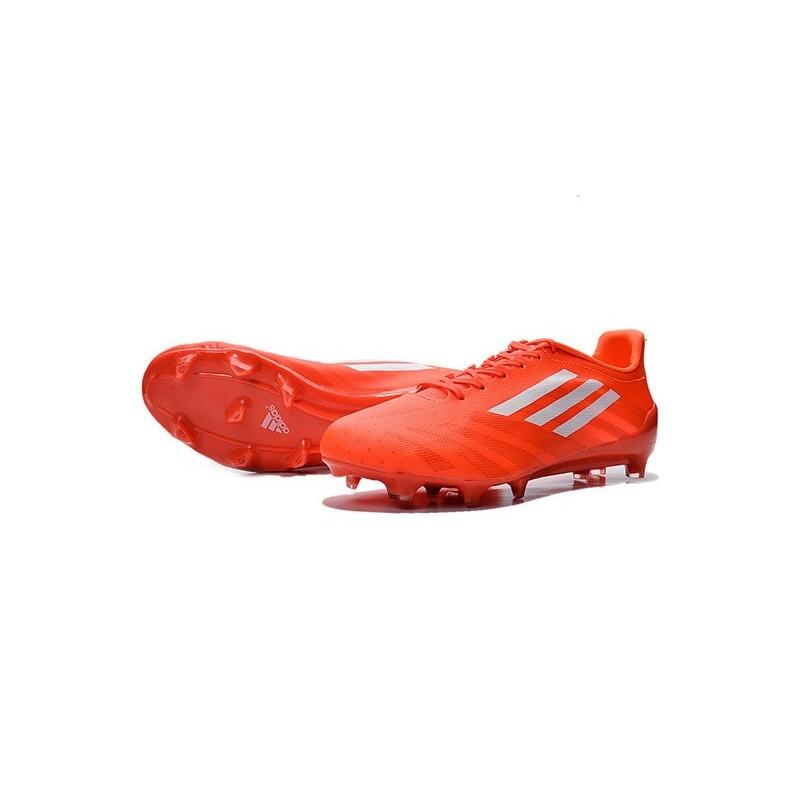 2adidas arancioni scarpe