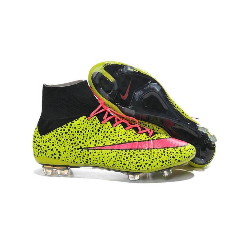 scarpe da calcio nike di cristiano ronaldo
