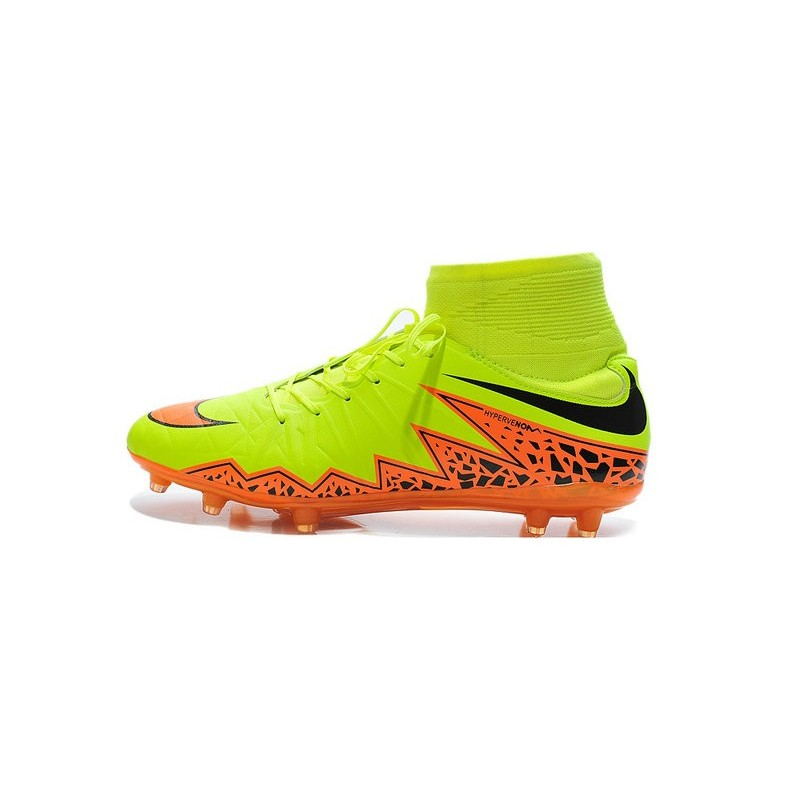 Zapatos de interior Nike Phantom Vsn Club Df Ic Jr AO3293 600