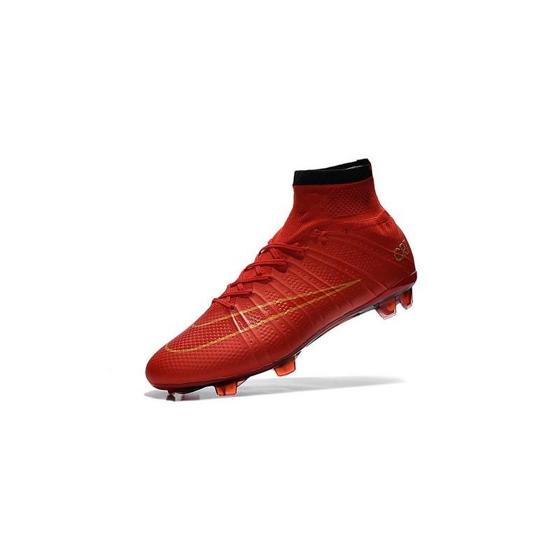 scarpe calcio ronaldo nike 2019