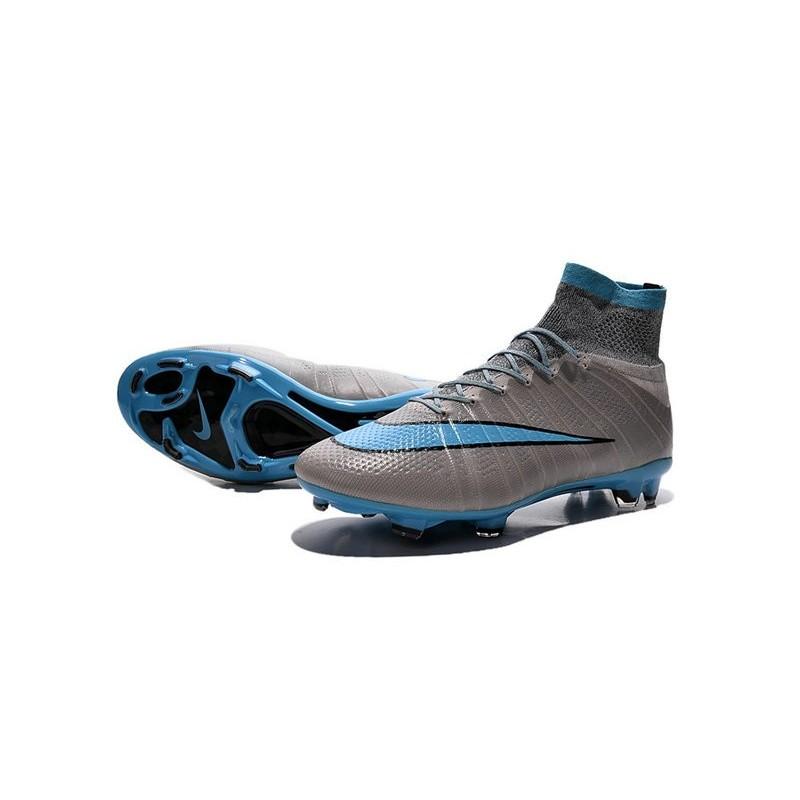 scarpe da calcio nike magista blu