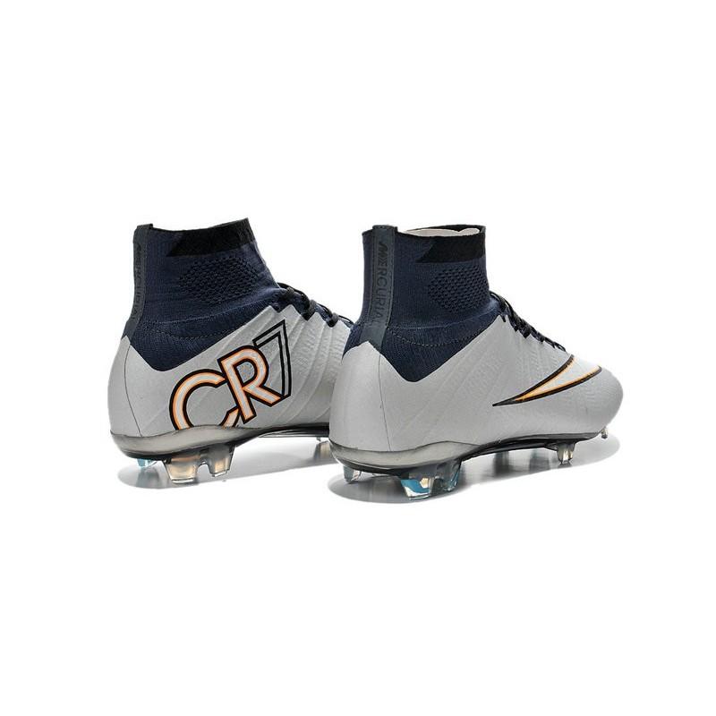 ultimi modelli scarpe calcio nike