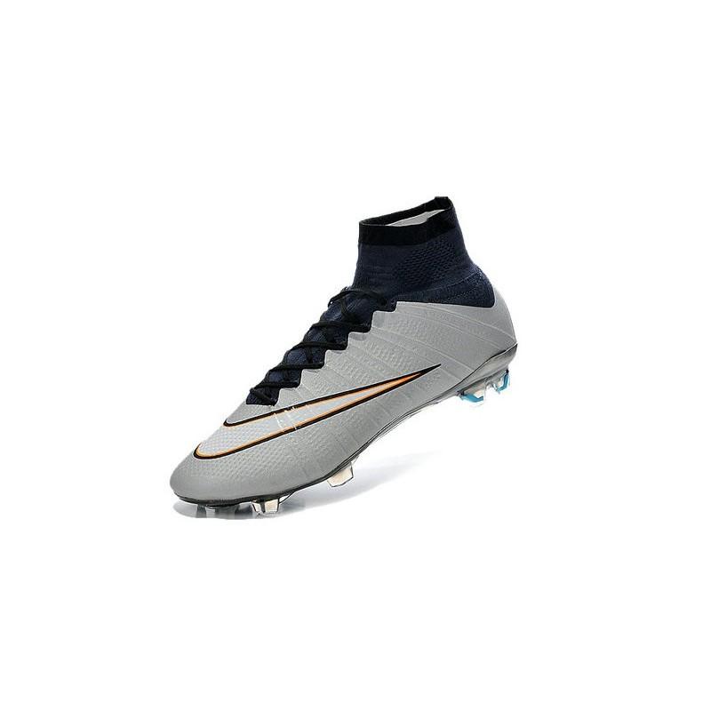 Superfly 2 Qualsiasi Nike Vapor Mercurial Off Calcio Adidas Acquista Tp4qxYY