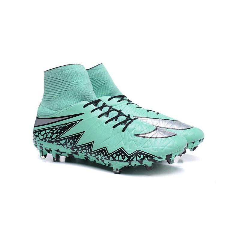 scarpe da calcio nike hypervenom phantom fg
