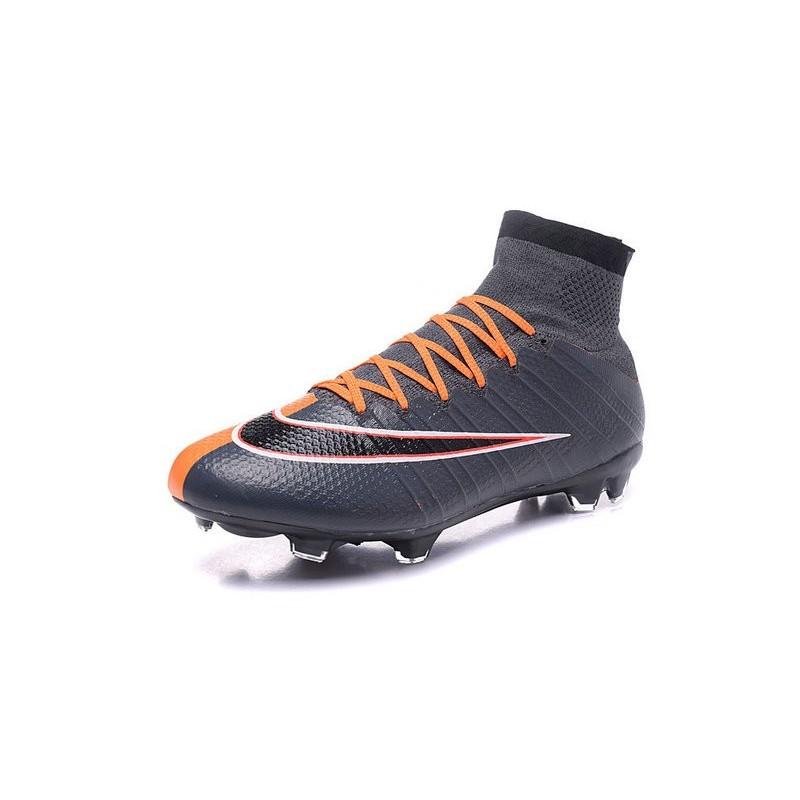 scarpini di ronaldo 2016