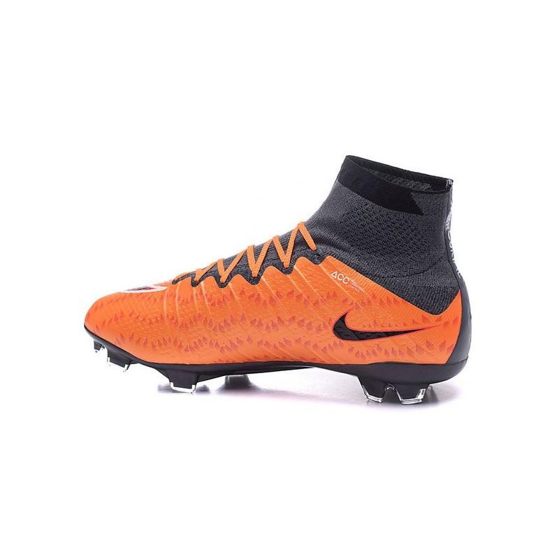 cr7 scarpe prezzo