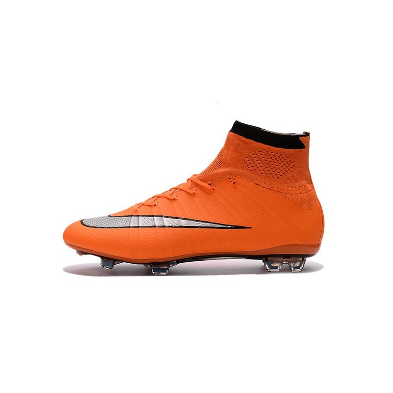 huge discount 86fba 52145 nike mercurial superfly 4 offerte