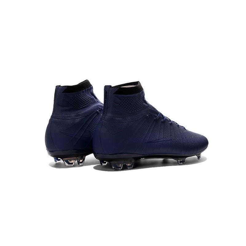 scarpe calcio uomo nike acc