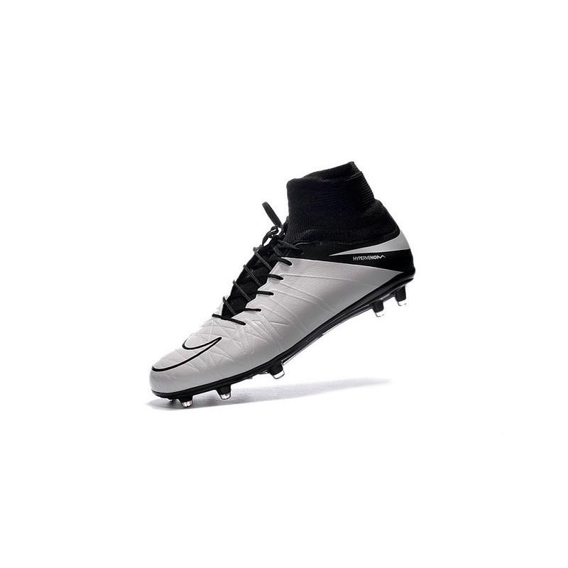 low priced 7f1df d6d30 scarpe-da-calcio-2016-nike-hypervenom-phantom-2-fg-uomo-pelle-bianco -nero.jpg