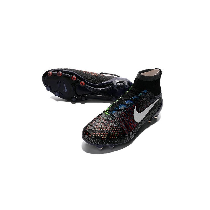 scarpe calcio nike magista uomo