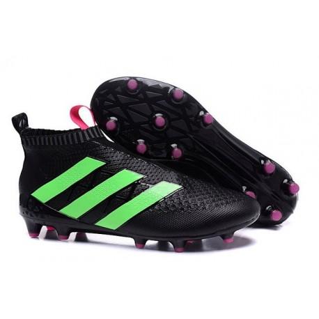 big sale 5b77e 1d80a adidas alte calcio nera