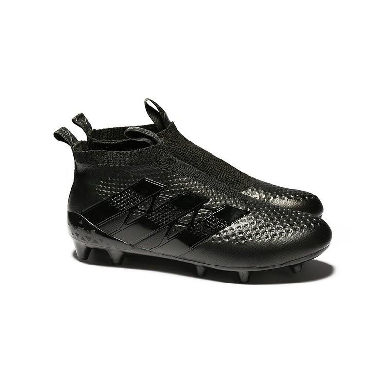 adidas scarpe calcio purecontrol