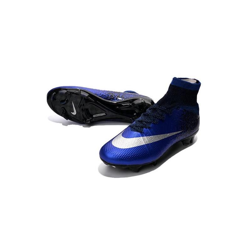scarpe nuove della nike