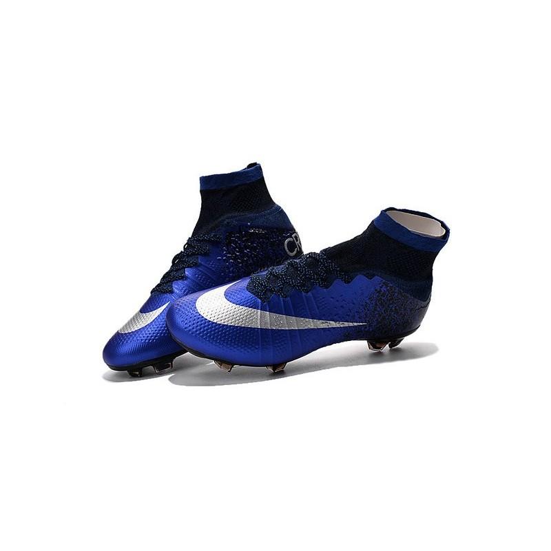 Acquista cr7 scarpe blu - OFF38% sconti 5835dd90d25