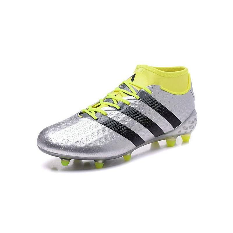 Adidas Calcio Calcio Scarpe Nuove Nuove Scarpe Scarpe Adidas Nuove gfyY67b