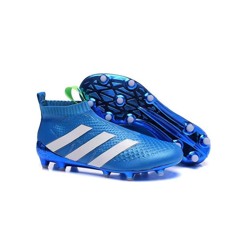 scarpe da calcetto adidas nuovi arrivi