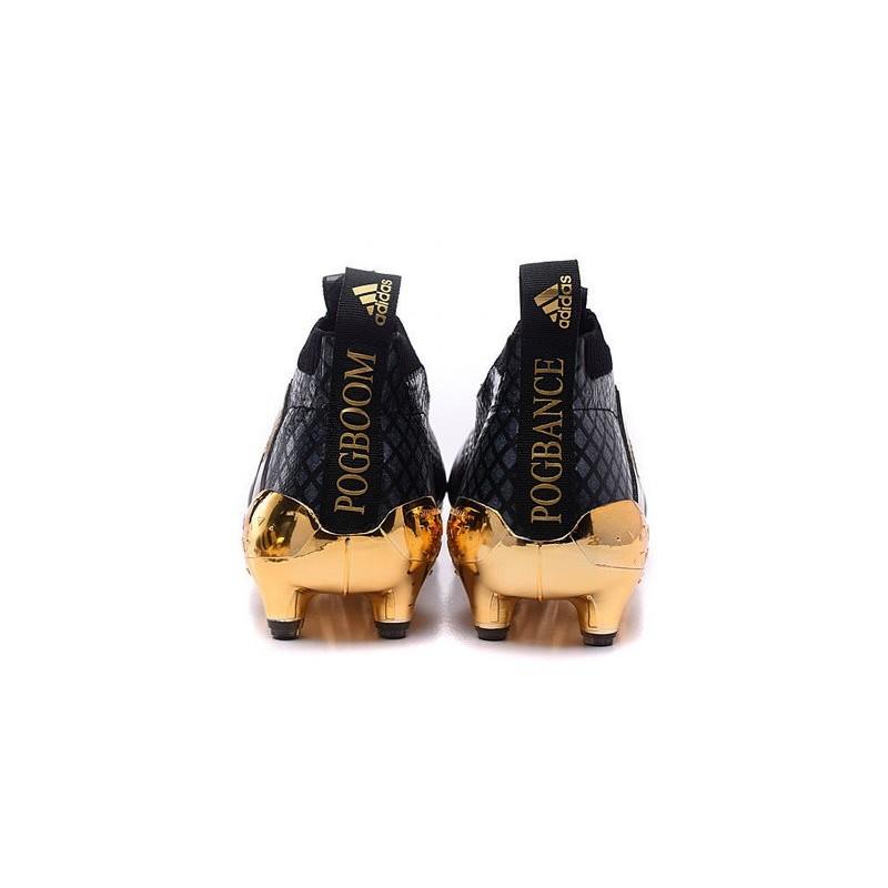 adidas pogba scarpe da calcio