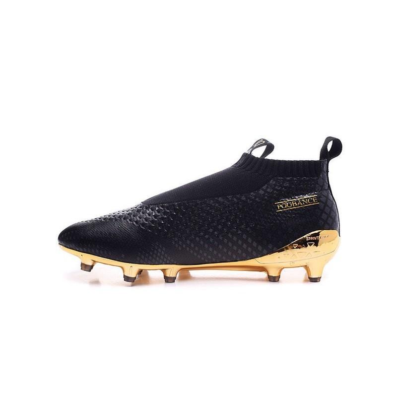 Calcio Da 2 E Scarpe Qualsiasi Acquista Nuove Adidas 2016 Off Case xBoCder