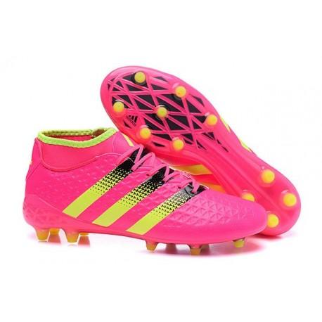 scarpe adidas 16.1