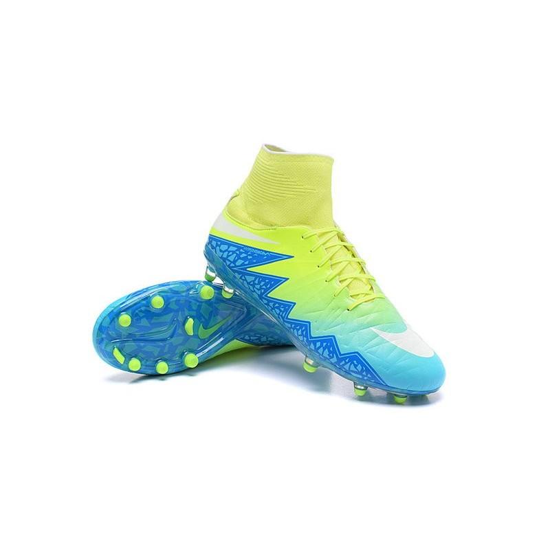 5619e3f6860dd1 scarpe-da-calcio-2016-nike-hypervenom-phantom-2-fg-uomo-blu-verde.jpg