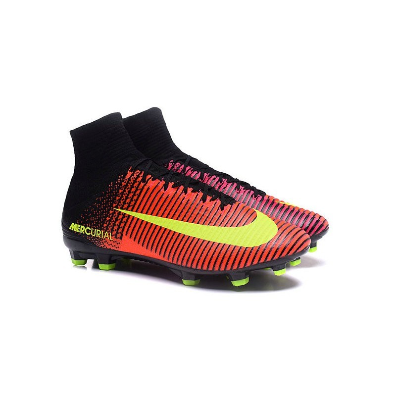 scarpe calcio nike cr7 prezzi