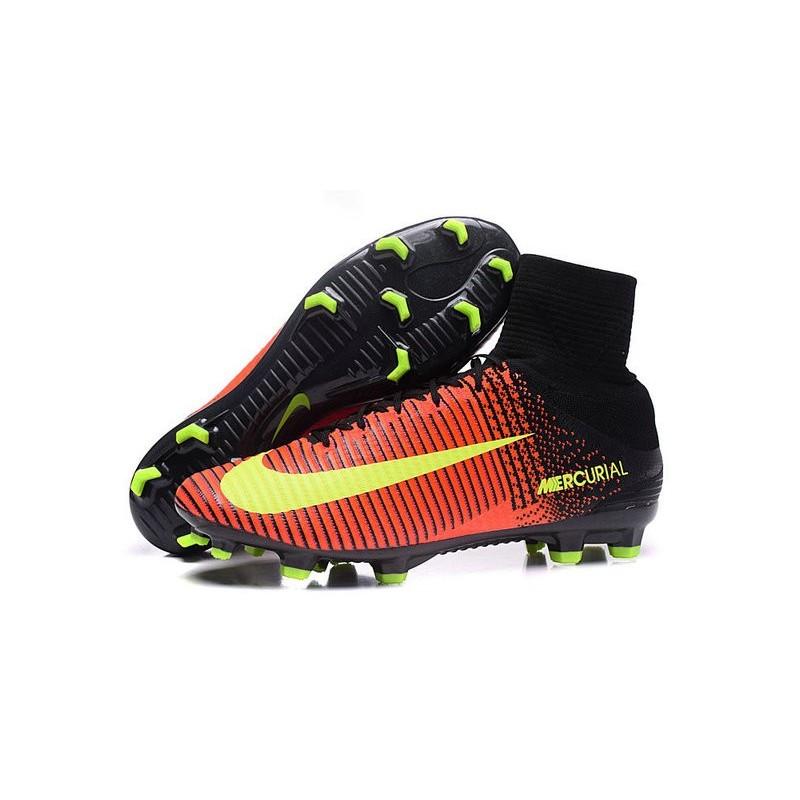 Scarpe Nike Mercurial Cr7