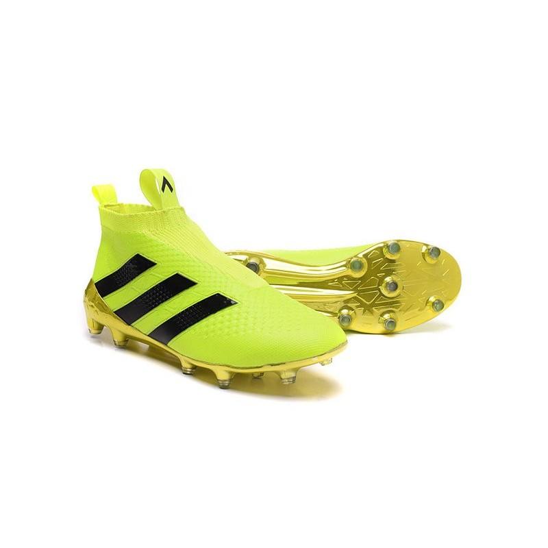 Acquista scarpe da calcio adidas 11pro | fino a OFF76% sconti