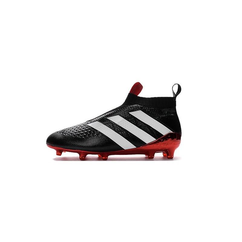 save off 8f0dc b37b0 adidas football prezzo