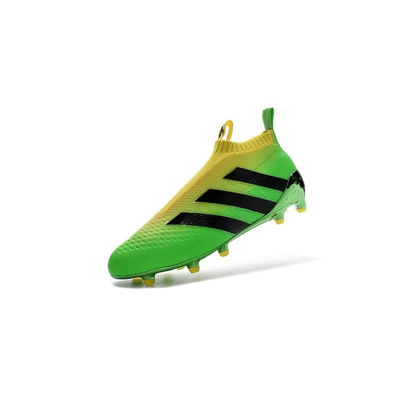 adidas calcio 2016