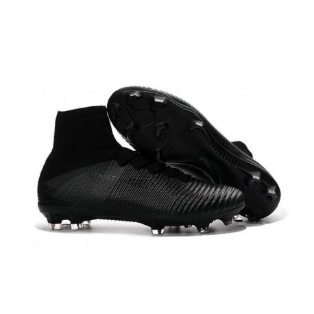 Cristiano V Superfly Scarpe Mercurial Nike Calcio Ronaldo Fg Da qxzxOFS