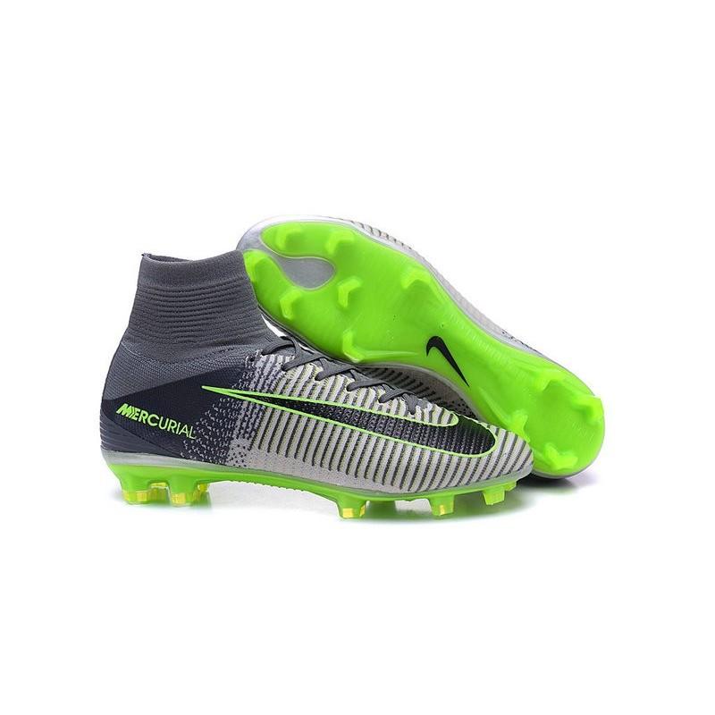 scarpe da calcio nike mercurial cr7