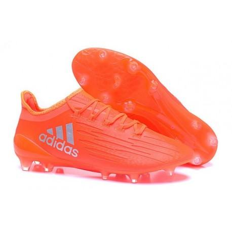 scarpe adidas arancioni