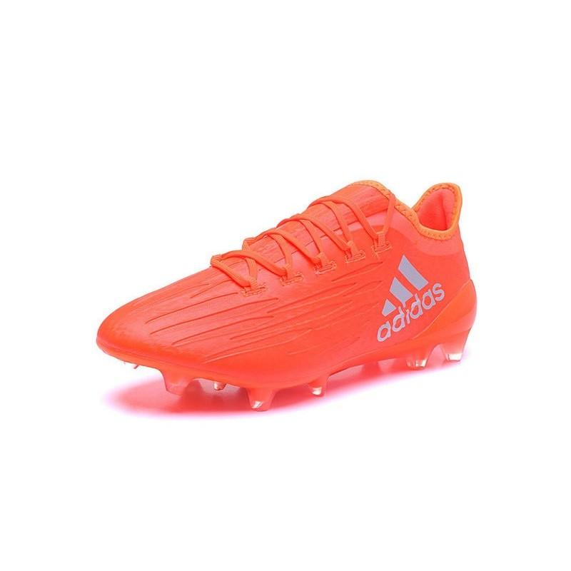 cad09d84e21ac Acquista 2 OFF QUALSIASI adidas calcetto arancione CASE E OTTIENI IL ...