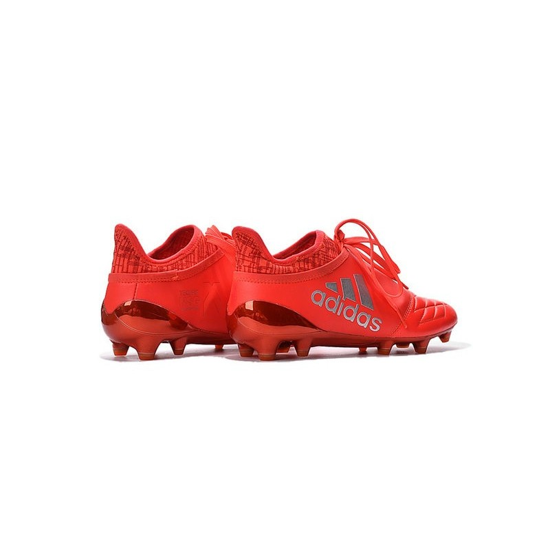A Calcio Arancioni Off31 Scarpe Adidas Acquista Sconti Fino wZ48Xnqxx5