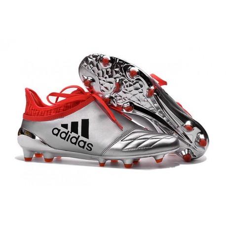 Adidas Calcio Nuove 2016