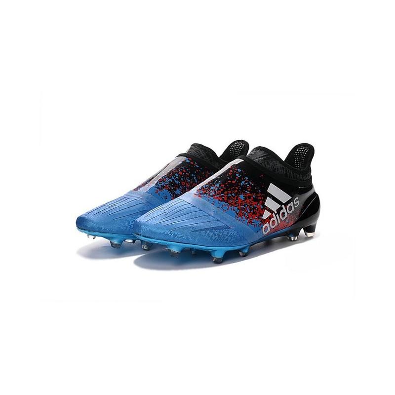 Acquista Calcio Fino Off67 Nuove A Adidas Sconti Scarpe HHwr4