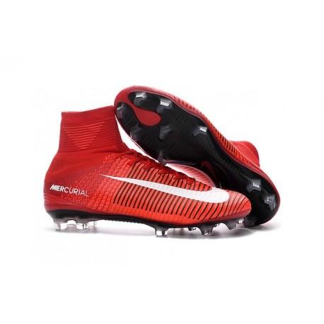 scarpe calcio cr7 2016