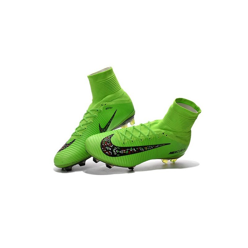immagini scarpe calcio nike mercurial