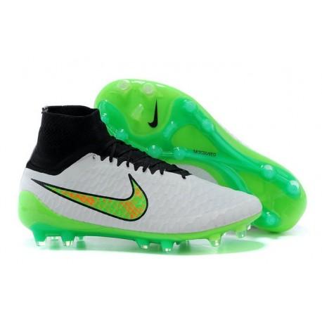 scarpe da calcio puma acc