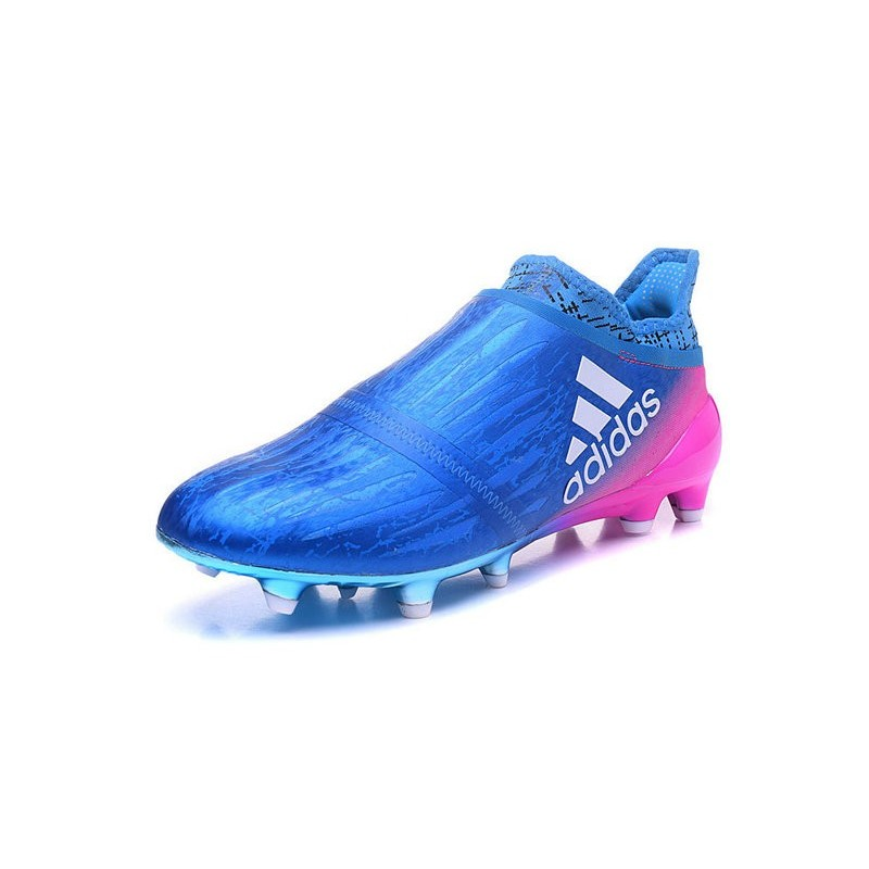 scarpe day calico adidas blu