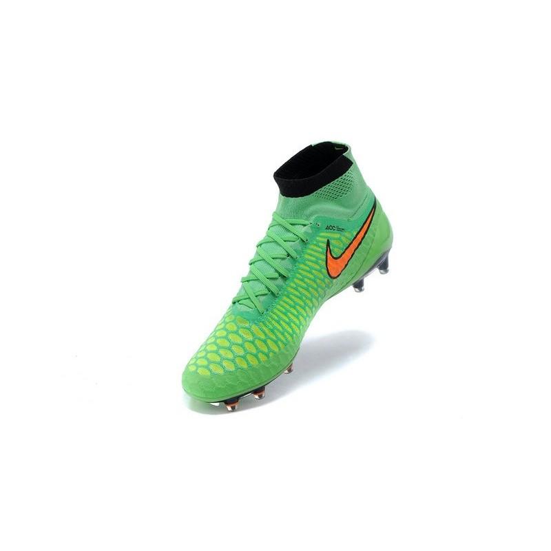 Nike Magista Obra 2 Calcetto