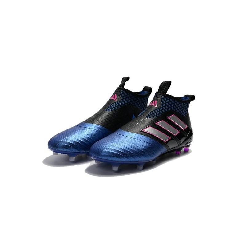 scarpe calcio adidas blu