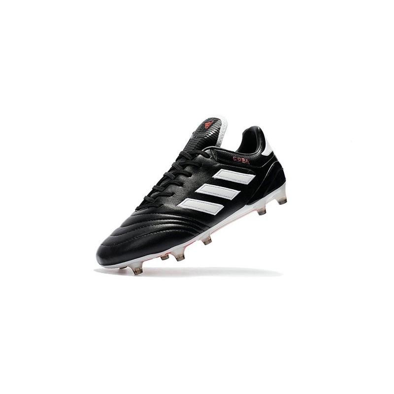 Acquista adidas scarpe calcio nuove  7119feffd70